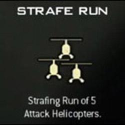 File:Modern-warfare-3-killstreak-strafe-run.jpg