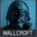 Wallcroft Profile.png