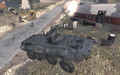 BTR-80 firing Enemy of my Enemy MW2.png