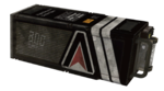 Black Box model AW