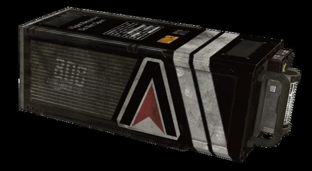 File:Black Box model AW.png