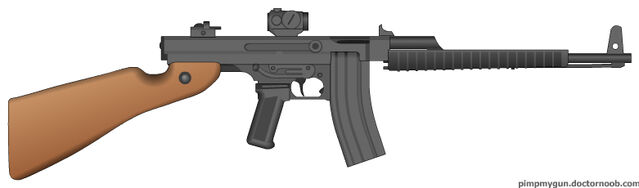 File:M1A1 Thompson Custom.jpg