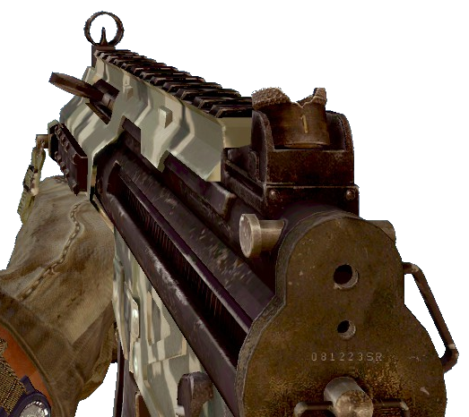 File:MP5K Woodland MW2.png