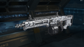 Haymaker 12 Gunsmith Model Arctic Camouflage BO3.png