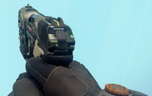 File:MR6 First Person Huntsman Camouflage BO3.png