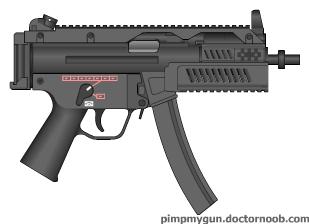 File:PMG MW2 MP5K.jpg