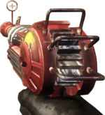 Ray Gun BO.png