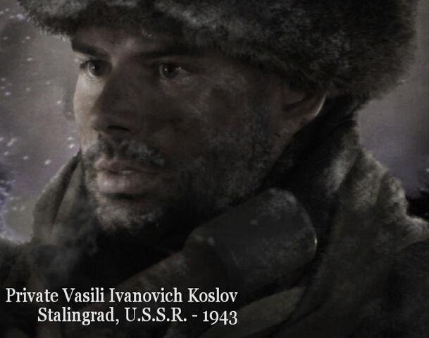File:VIK 1943.jpg