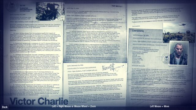 File:Victor charlie intel.jpg