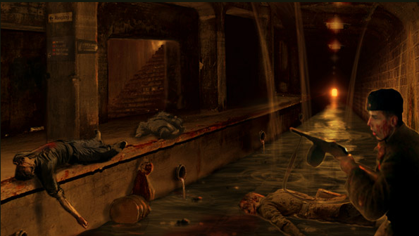 File:Berlin Subway Flooded Concept Art WaW.png