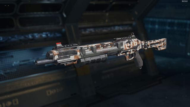 File:KRM-262 Gunsmith Model 6 Speed Camouflage BO3.png