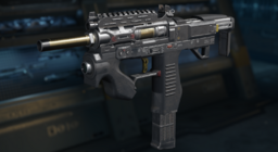 Pharo Gunsmith model BO3
