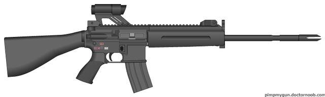 File:Striker 4-7 Assault Rifle.jpg