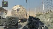 Survival Mode Screenshot 24