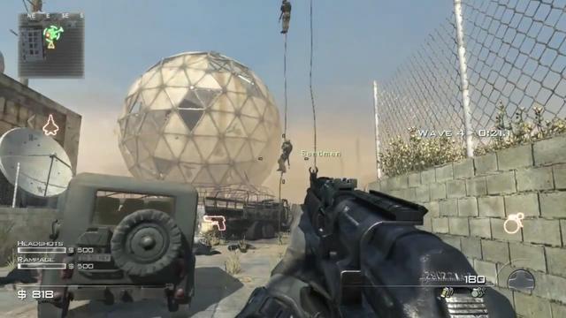 File:Survival Mode Screenshot 24.png