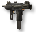 Mini Uzi menu icon MW2.png