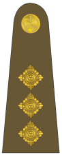 File:UK-Army-OF3.png