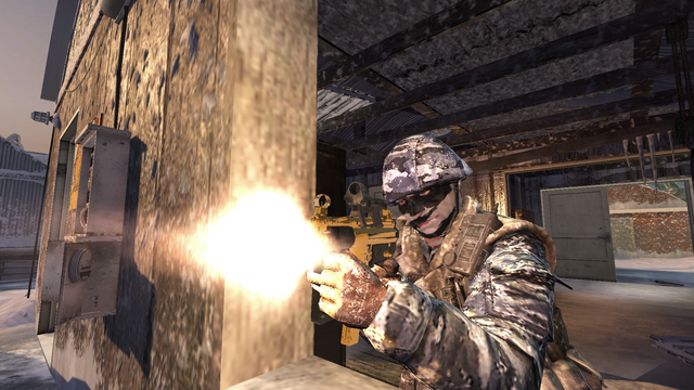 File:AdvancedRookie Discovery soldier firing gold MP5k RDS.png