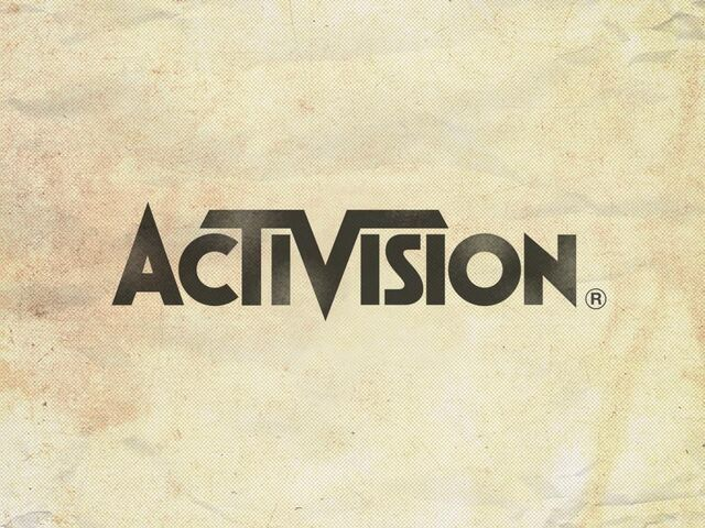 File:BOZ Startup Activision.jpg