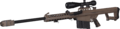 Barrett .50cal Flat Dark Earth MWR.png