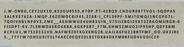 Cipher2 MOTD BO2
