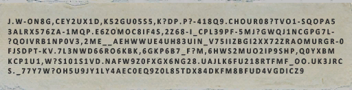 File:Cipher2 MOTD BO2.png