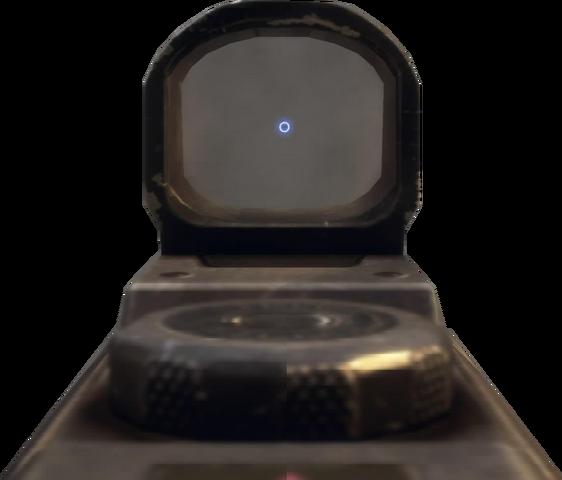 File:Hybrid Optic Dot, Ranger Small BOII.png