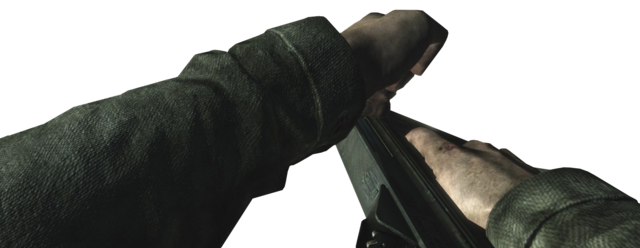 File:Thompson Cocking WaW.png