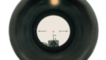 Barrett .50cal ACOG Scope ADS CoD4.png