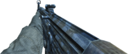 MP44 Blue Tiger CoD4