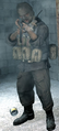 Opfor3 4.png