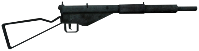 File:Sten model CoD2.png