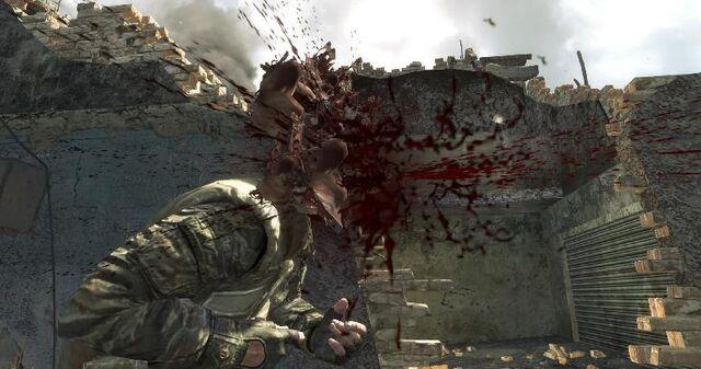 File:BO head explode.jpg