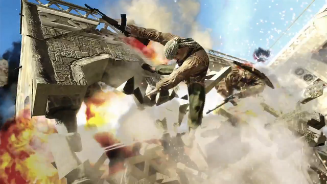 File:Call of Duty Black Ops II Release Trailer Picture 46.png