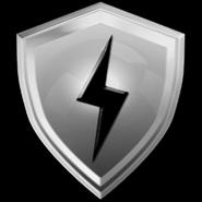 Electric Emblem IW