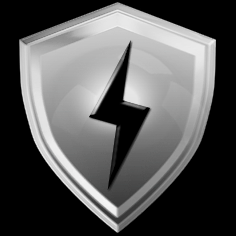 File:Electric Emblem IW.png