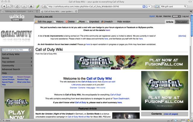 File:Homepage screenshot 2.png