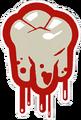 Knockout Emblem MWR.png