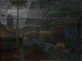 Thumbnail for version as of 00:43, January 5, 2015