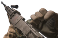 M249 SAW Cocking MWR.png