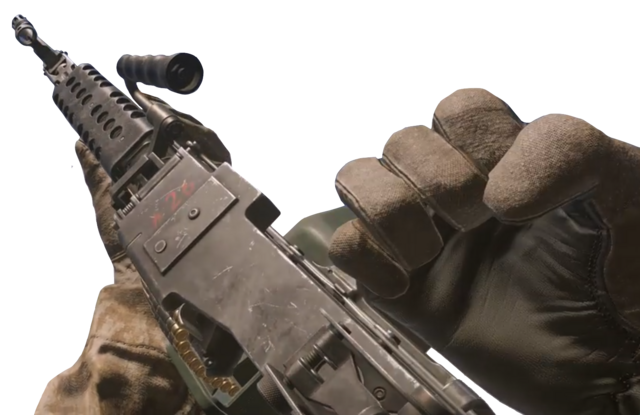 File:M249 SAW Cocking MWR.png