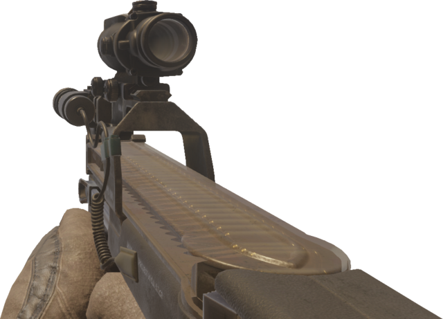 File:P90 ACOG Scope MWR.png