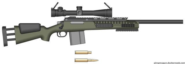 File:PMG My sniper.jpg