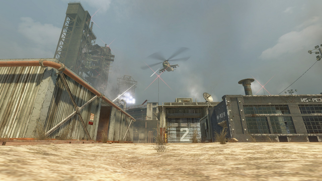 File:Personal AdvancedRookie Launch attack chopper firing.png
