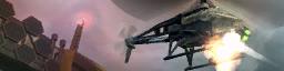 File:Escort Drone Kills Calling Card BOII.png