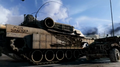 M1A2 Abrams side view CoDG.png