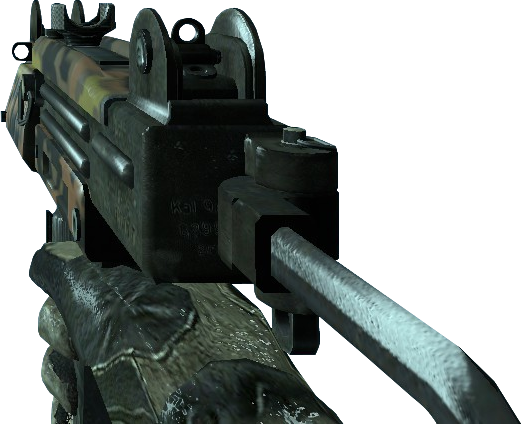 File:Mini-Uzi Fall MW2.png