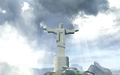O cristo redentor statue.png