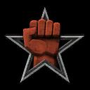 Spetsnaz Logo.png