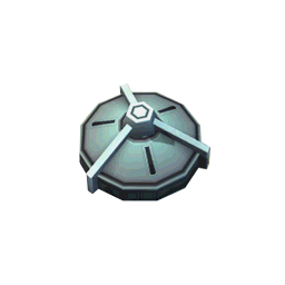 File:Stun Mine menu icon CoDH.png